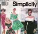 Simplicity 7440 B