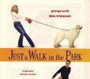Un paseo por el parque