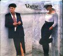 Vogue 2938 B