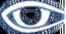 Dreamfall символ сектора обзора.png