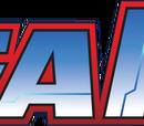 Mega Man (2018)