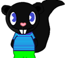 Blackeus