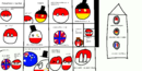 Poland tries a top hat.png