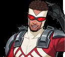 Samuel Wilson (Earth-TRN562) from Marvel Avengers Academy 003.png