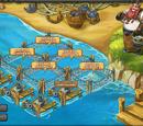 Viking Fishing Grounds