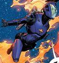 Jennifer Walters (Earth-616) from A-Force Vol 2 3 001.jpg