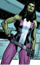 Jennifer Walters (Earth-616) from A-Force Vol 2 4 001.jpg