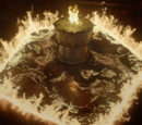 The Lesser Key of Solomon (Episode)