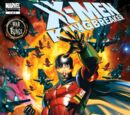 X-Men: Kingbreaker Vol 1 1/Images