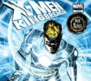 X-Men: Kingbreaker Vol 1 4/Images