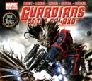 Guardians of the Galaxy Vol 2 10