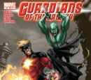 Guardians of the Galaxy Vol 2 11