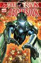War of Kings Ascension Vol 1 1.jpg