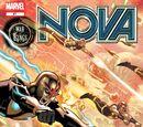 Nova Vol 4 27/Images