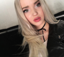 Dove Cameron/Gallery/2017