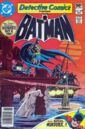Detective Comics 498.jpg