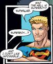 Superlad (Earth-11) 004.jpg