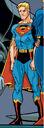 Superlad (Earth-11) 005.jpg