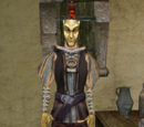 Morrowind: Händler
