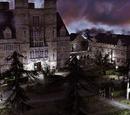 Fallcreek University