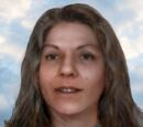Chautauqua County Jane Doe