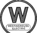 Westinghouse Broadcasting Company
