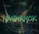 Ragnarok - ARK:Survival Evolved Map Wiki