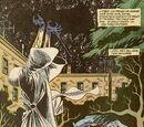 Detective Comics Vol 1 616/Images