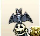 Boris the Bat
