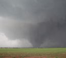 Tornadoes of 2018 (SPCBlackford)