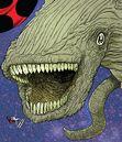 Jumbonox (Earth-616) from Silver Surfer Vol 8 8 001.jpg