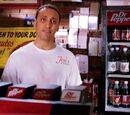 Mr. Aziz