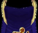 Capa da Agilidade