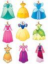 EmojiBlitz-dress princess.jpg