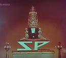 Srinidhi Productions (India)
