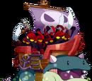 Tinkerbeast