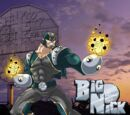Big Nick