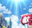 2017 Anime