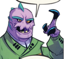 Dock (Earth-616) from Rocket Raccoon and Groot Vol 1 6 001.png