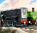 DieselDuckFan2001