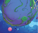 Olim Seven from Rocket Raccoon and Groot Vol 1 6 001.png