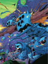 Kiffs from Rocket Raccoon and Groot Vol 1 6 001.png