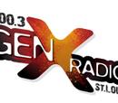 KMJM-FM