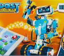 Zedic45/LEGO News №12