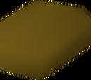 Argila macia