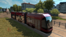 Clermont-Ferrand tram.png
