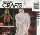 McCall's 6221 A