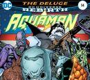 Aquaman Vol 8 14