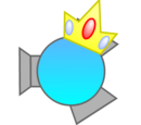 (OC) King Overtrapper