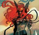 Angela: Queen of Hel Vol 1 4/Images